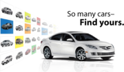 Buy or Sell Used Cars for Sale in Australia