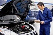 Provider Roadworthy Certificate in Sandringham