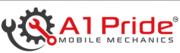A1 Pride Mobile Mechanics