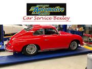 Bexley Mechanic and automotive services