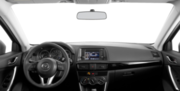 Car Windscreen Replacement Specialist Company in Melbourne