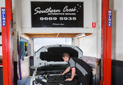 American,  European,  Australian,  Japanese Car Services in Sydney