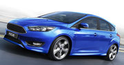 Best New or Used Ford car in Beechworth