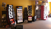 Experienced Car Stereo Repairs - Car Audio Shop Melbourne