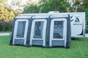 Australia Wide Inflatable Annexe By Xtend Outdoors