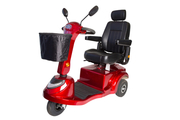 New Cheap and Best Electric Mobility Scooters in Melbourne Australia