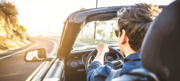 Get Cheap Car Rental Service at Melbourne,  Airport