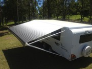 Awnings for Sale in Melbourne : Xtend Outdoors