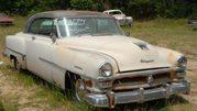 Cash for Cars in Williamstown,  Altona & Keilor - 5 Star Metal Scrap