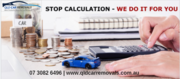 Sell Your Unused Car Today For Instant Cash   Qld Car Removals Brisban