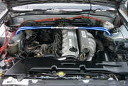 Best Auto Engine Exchange in Melbourne - Engines Plus