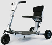 Best Mobility Scooter Service in Melbourne
