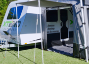 Australia Wide Rollout Awning Walls For Sale At Xtend Outdoors