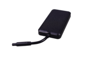 GV20 3G Vehicle GPS Tracker