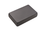 AT3 3G Ultra-long standby Asset GPS Tracker