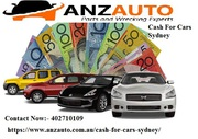 How to Find best cash for cars in Sydney?