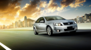Melbourne Silver Premium Cabs - Airport Transfer Melbourne Airport