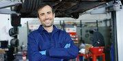 Car repairs Adelaide