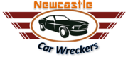 How much do car wreckers Newcastle pay?