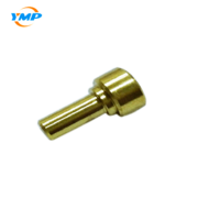 YMP Custom All Kinds of Brass Metal Small Parts
