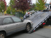 Do You Want To get rid Of A Wrecked Car - Cars Wreckers Australia