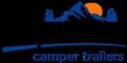 Signature Camper Trailers