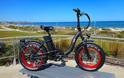 Electric Bikes for sale in Perth