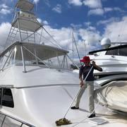 Boat Parts Perth || 089433 2223