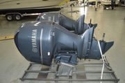 Outboard Motor engine, Trailers, Minn Kota, Humminbird, Garmin