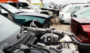 Cash for Scrap Cars Gold Coast | Unwanted Old Car Removal