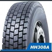 Best Car Tyre Deals in Penrith Australia