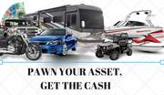 Are you looking to sell your unwanted cars?