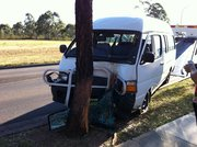 Breakdown towing perth skilled in towing your car stuck on the road