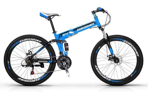 Cheap Electric Bike a Must-Have for Bike Lovers