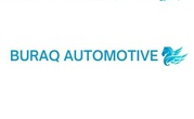 Buraq Automotive