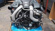 Mercedes W463 G63AMG 2015 Long Block Engine M157 984