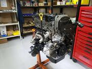 One-stop destination for bespoke diesel engine reconditioning in SA
