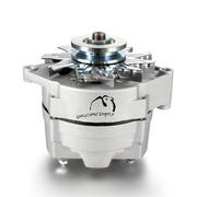 high output 1 wire Alternator For GM Chevrolet 66-72 Impala / 64-67 Ma