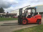 Forklifts for Sale Melbourne