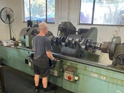 Budget-friendly and bespoke Toyota engine reconditioning in Adelaide