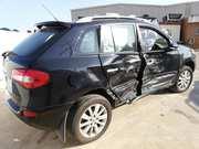 Get Renault koleos transmission awd perth   Nisswreck