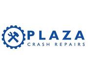 Crash repairs panel shop Adelaide