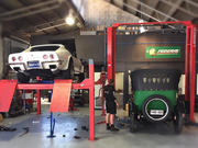 Best-in-quality Diesel engine reconditioning in Northern Territory