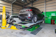 Best Accident Repairs in Adelaide - Proven Track Record